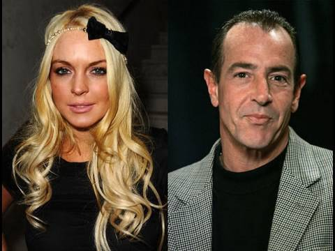 Is Lindsay Lohan's Dad One of the Worst People in America?