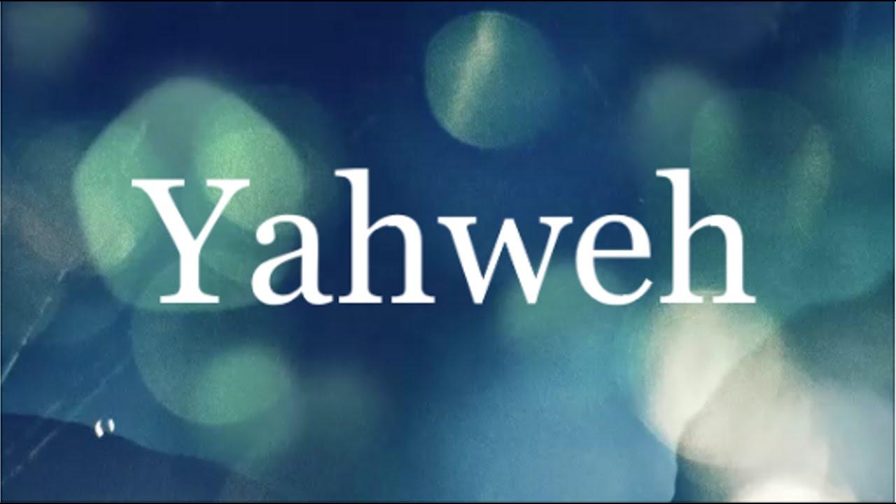 GRATUITEMENT TÉLÉCHARGER DADDY SCHEKINA YAHWEH