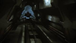 Battlestar Galactica Online - E3 Trailer
