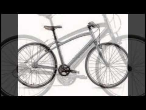 Globe Bikes