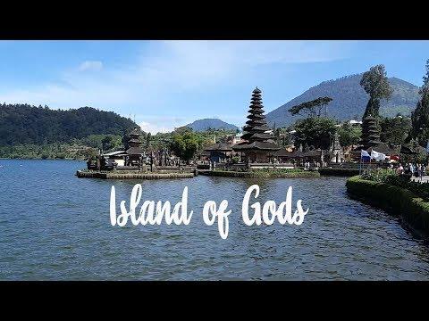 pulau-dewata-bali-pulau-seribu-pura