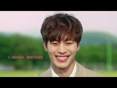 Tu Dua Hai Dua II Wednesday 3:30pm MV II Korean Drama Mix