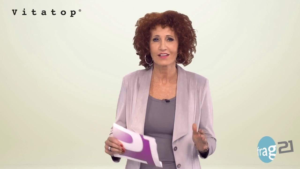 Www.Channel21.De