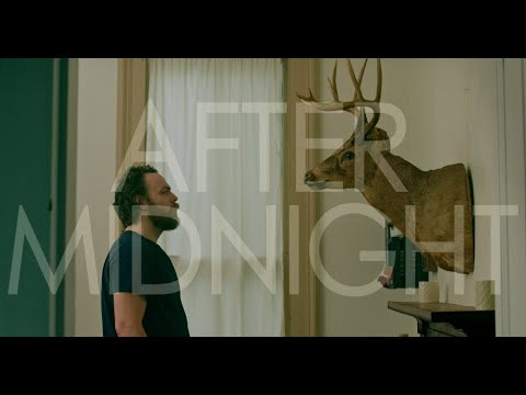 After Midnight (Offizieller deutscher Trailer)