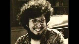 Watch David Bromberg Lonesome Daves Lovesick Blues video