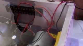 Listrik Tanpa Bahan Bakar dan Battery Bekas Penghasil Listrik