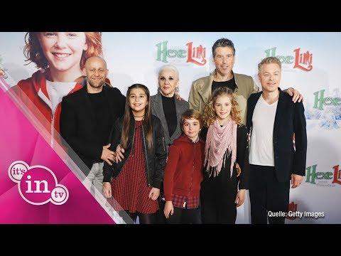 "neuer-""hexe-lilli""-film-feiert-premiere-in-köln!"