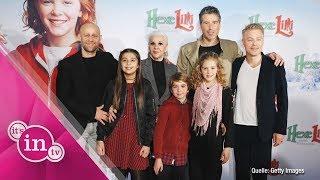 "Video Neuer ""Hexe Lilli""-Film feiert Premiere in Köln! download MP3, 3GP, MP4, WEBM, AVI, FLV November 2018"