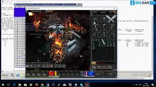 Files RoldanProject - Sistemas principales | MU Online by RoldanHost