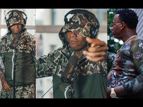 moneybagg-yo-got-a-big-wave-&-signed-with-his-opps-but-how-&-why-he-did-it-will-sh0ck-you