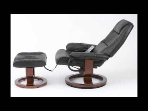 Reclining Swivel Chairs for Living Rooms