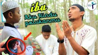 Download PALING SEDIH SPECIAL UNTUK ADIK WIRA   YUDHI COVER IBU NEW SAKHA