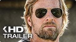 DER LETZTE BULLE Trailer 2 German Deutsch (2019)