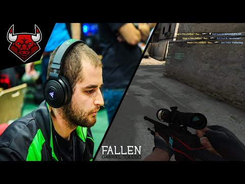 Cs Go Is Ist Matchmaking Failed Fixed - Descargar Mp3
