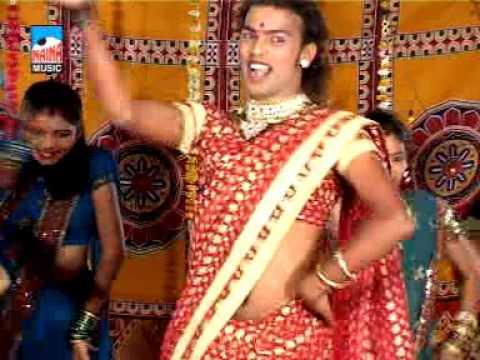 41 Non Stop Jagdish Patil | Lagnageet