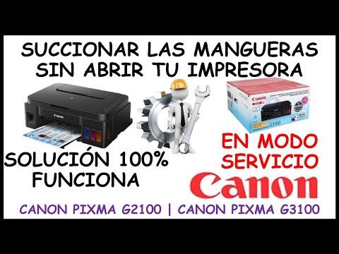 purgar-o-sacar-aire-sistema-continuo-de-tinta-|-serie-g-|-canon-g2100-g2110-g3100-g3110-g4100-g4110
