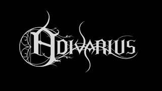 Adivarius - Hipnotízame - Sesión en vivo.