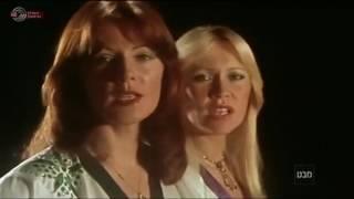 מבט - להקת אבבא השוודית מפתיעה