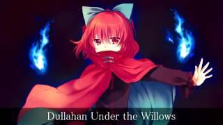 東方 Piano『All Double Dealing Character Tracks (Trial ver.)』- へみぃ