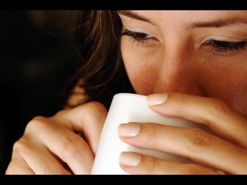 Заговор от простуды и кашля