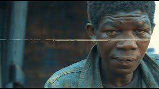 Mr Chunde Blacks - Dead or Alive (Official Video)