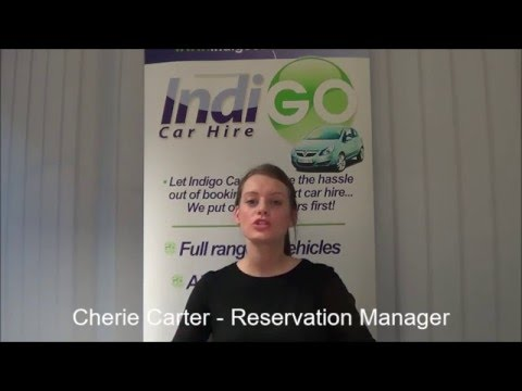 Car Hire With Debit Card