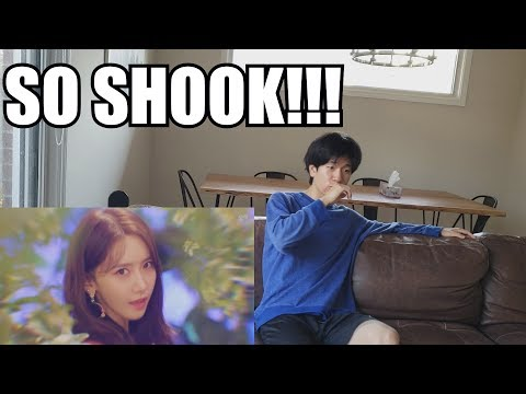 Girls' Generation-Oh!GG 소녀시대-Oh!GG '몰랐니 (Lil' Touch)' MV REACTION [HOLY COW!!!]