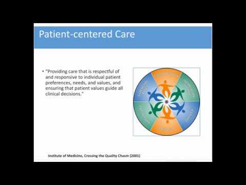2017 NENIC: Using Health IT and Patient Engagement to Improve ...