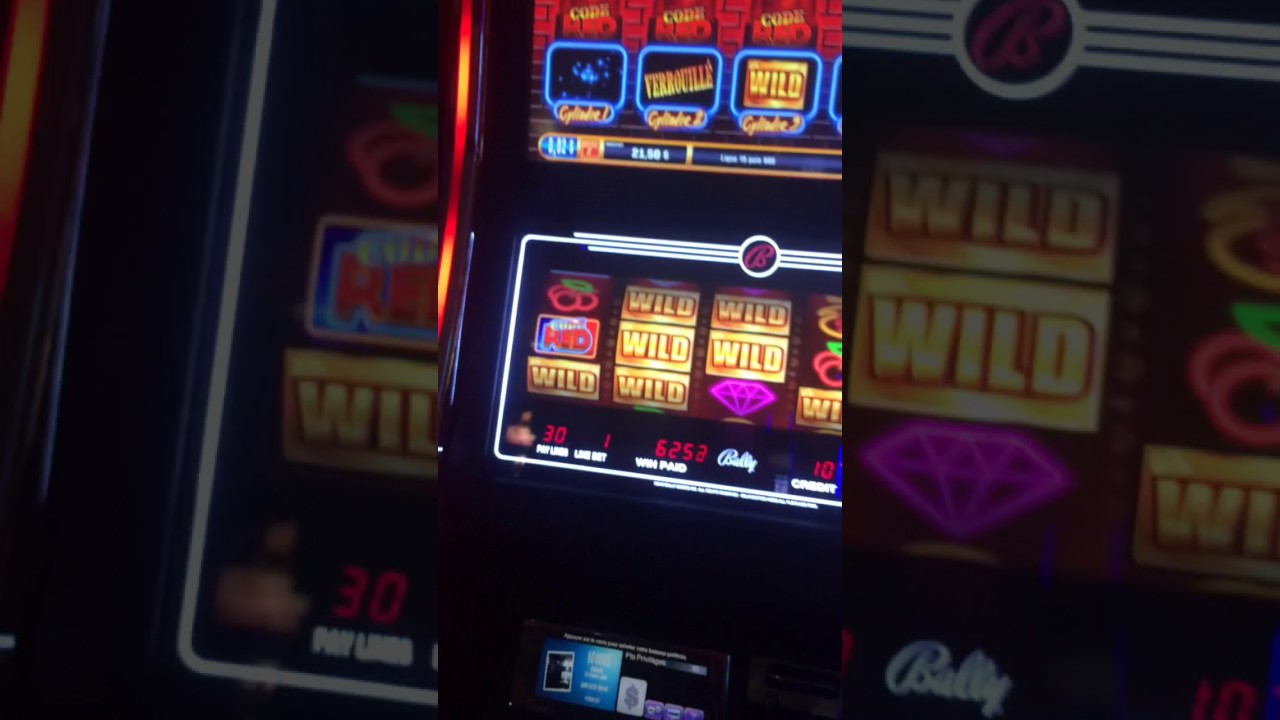 Casino montreal play online novomatic american poker 2 download