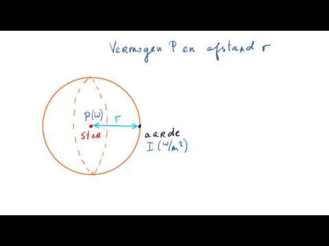 Hertzsprung-Russell diagram, 6V