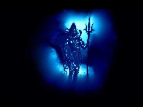 Lord Shiva* Kaun Hai Woh*Bahubali Theme