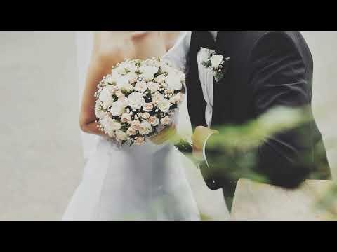 Как выбрать благоприятный день для свадьбы?