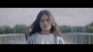 Anoraak - Figure (Official Video)