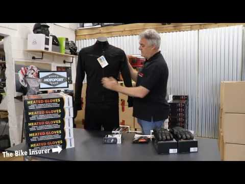 gerbing-heated-clothing-with-motoport-ltd