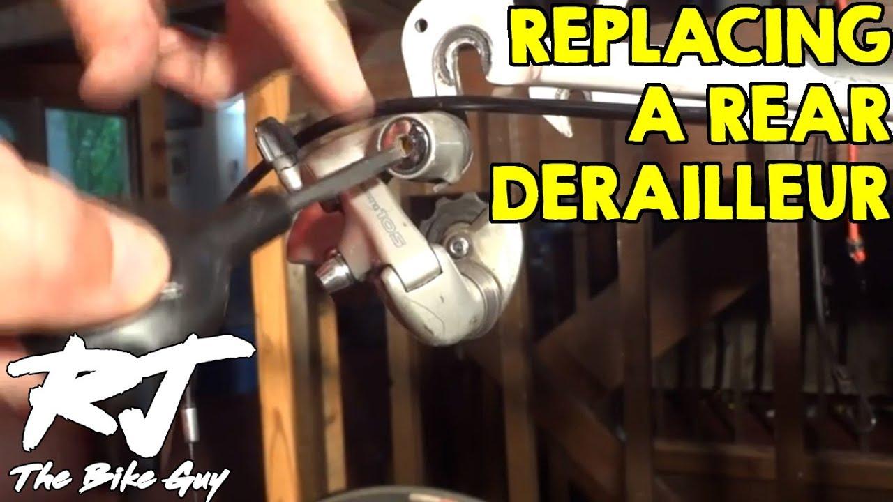 Details about  /Solid Bike Rear Derailleur 6s//7s//8s 11T Transmission Refit Derailleurs