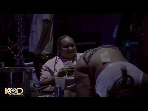 King Of Diamonds Dallas Strip Club Promp Video | Shot By @Reallyfe_Jeff