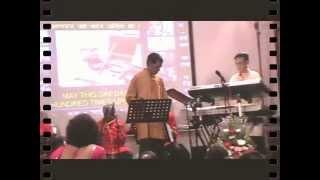PYARELAL MUSICAL SHOW - Pathar Ke Sanam