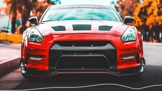 Car Trap Music Mix 2019 🔈 Bass Boosted Mix 2019 🔈 Best Remixes Of EDM & Electro House 2019