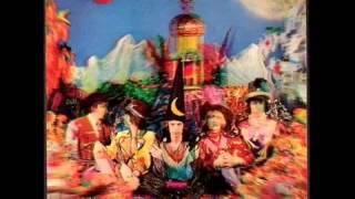 The Rolling Stones - she's a rainbow