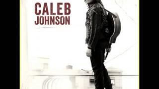 Caleb Johnson-Testify-Testify