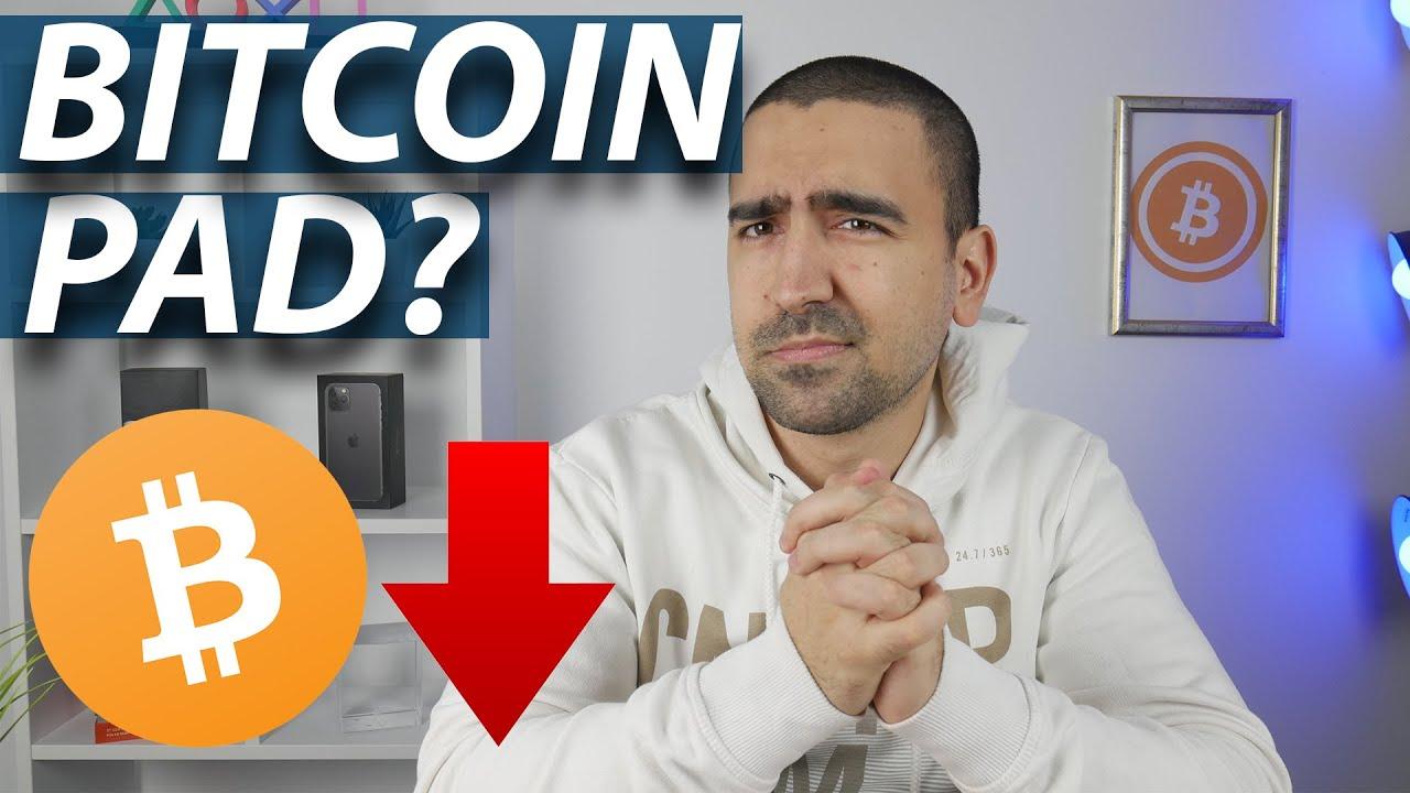 bitcoin kereskedelem 24/7)