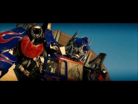 Fond Cole Music OPTIMUS PRIME HATING DE Dominican KUNG FU