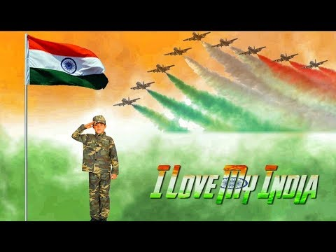 Indian Army Best /Independence Day 15th August Special Whatsapp Status video | PRS STORE