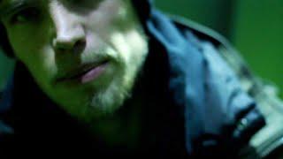 Fliptrix - The Realisation (official Video) (prod. Runone & Molotov)