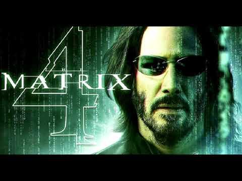 aides crew – matrix 4 (NIGHTCORE)
