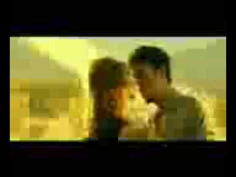 Enrique Iglesias Hero Metro Mix 25 MB