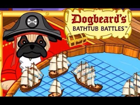 Elegant Webkinz Gameplay   YOU SUNK MY BATTLESHIP!!   YouTube