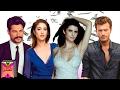 أغنى 10 مشاهير في تركيا (سوف تنصدم!)