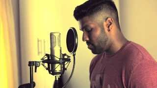 Tum Hi Ho - Aashiqui 2 (Piri Musiq Cover)