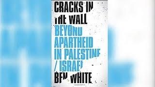 Cracks in the Wall: Beyond Apartheid in Palestine/Israel